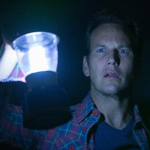 Insidious 5 - Patrick Wilson feiert Regiedebüt mit Horror-Fortsetzung