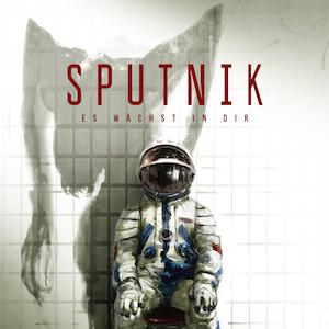 Sputnik - Deutscher Trailer zum Alien-Horror erschienen
