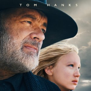 Neues aus der Welt - Tom Hanks Film landet bei Netflix