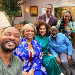 Prinz-von-Bel-Air-Reunion.jpg
