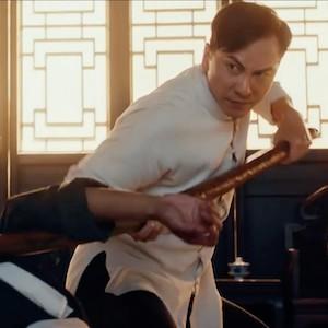 Ip Man: Kung Fu Master - Deutscher Trailer zum neuen Film über den Großmeister