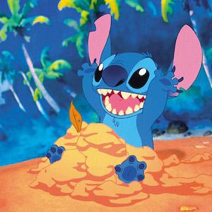 Lilo & Stitch - Möglicher Regisseur für Disneys Realverfilmung gefunden
