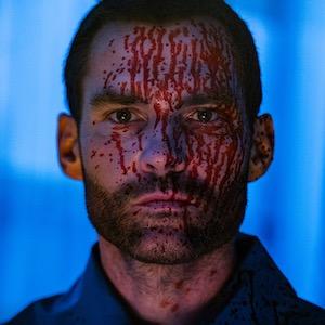 Bloodline - Seann William Scott als blutrünstiger Killer im ersten deutschen Trailer