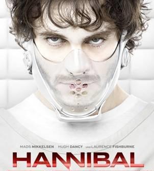 Hannibal - Staffel 3 - Erster Trailer macht Appetit auf mehr