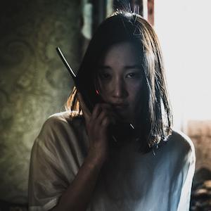 The Call - Neuer Trailer zum düsteren Netflix-Thriller