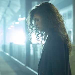 Euphoria - Trailer zur 2. Spezialepisode erschienen