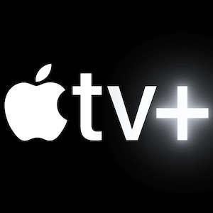 Apple-TV.jpg