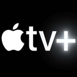 Invasion - Erster bildgewaltiger Teaser zur SciFi-Serie von Apple