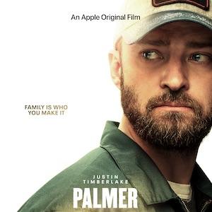 Palmer - Rührender erster Trailer zum Drama mit Justin Timberlake