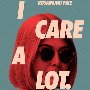I-care-a-lot.jpg