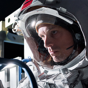 For All Mankind - Erster Trailer zur 2. Staffel der Weltraumserie
