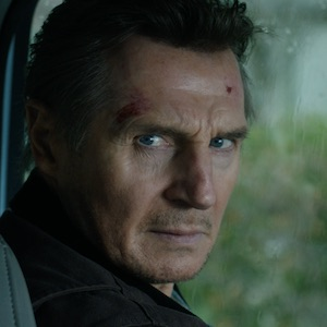 Honest Thief - Deutscher Trailer zum neuen Liam Neeson-Actioner