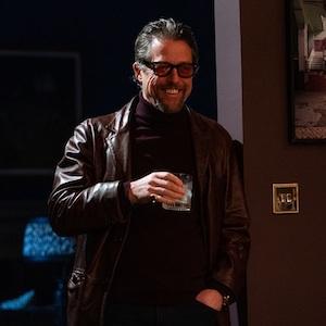 Five Eyes - Hugh Grant könnte wieder für Guy Ritchie vor der Kamera stehen