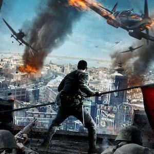 The 800 - Unsere Kritik zum erfolgreichsten Film 2020