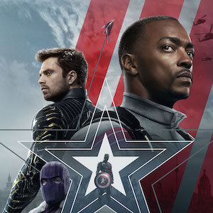 The-Falcon-and-the-Winter-Soldier.jpg