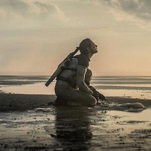 Tides - Deutscher Trailer zum Endzeitfilm erschienen