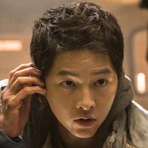 Space Sweepers-Song-Joong-ki.jpg