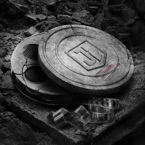 Zack Snyder's Justice League - Der offizielle Trailer ist da