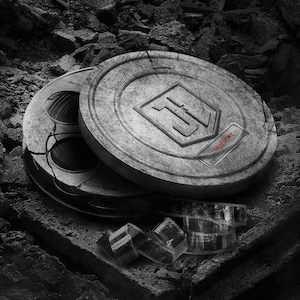 Zack Snyder's Justice League - Ab nächster Woche exklusiv bei Sky zu sehen