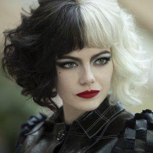 Cruella 2 - Emma Stone kehrt offiziell als beliebte Disney-Schurkin zurück