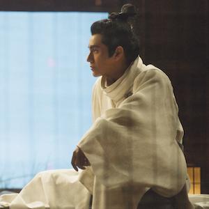 The Yin Yang Master - Erster bildgewaltiger Trailer zum Netflix-Fantasy-Epos