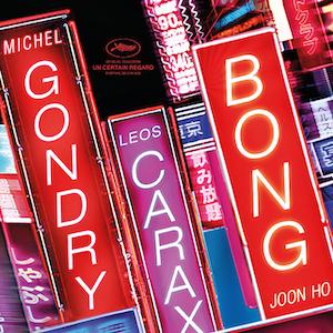 Tokio! - Erster deutscher Teaser zur Kurzfilmsammlung von u.a. Bong Joon-ho
