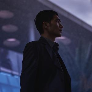 Night in Paradise -  Offizieller Trailer zum düsteren Netflix-Thriller erschienen