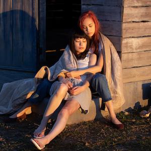 Ride or Die - Emotionaler erster Trailer zum Netflix-Film