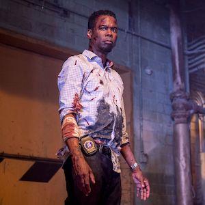 Saw: Spiral - Neuer Trailer zum neunten Teil der Horrorreihe erschienen