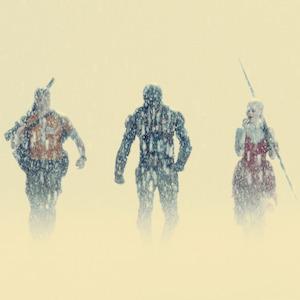 "Peacemaker - Erster Teaser zur Spin-off-Serie zu ""The Suicide Squad"""