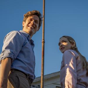 Things Heard & Seen - Deutscher Trailer zum Horror-Thriller von Netflix