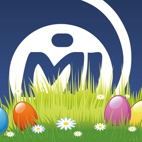 Ostern-Streaming-Special.jpg