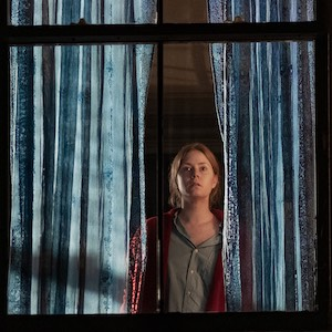 The Woman in the Window - Neuer deutscher Trailer zum Psychothriller erschienen