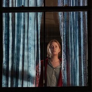The Woman in the Window - Neuer deutscher Trailer zum Psychothriller erschienen