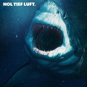 Great White - Deutscher Trailer zum Hai-Horror erschienen