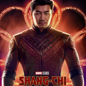 Shang-Shi and the Legend of the Ten Rings - Erster Trailer zum Marvel-Film