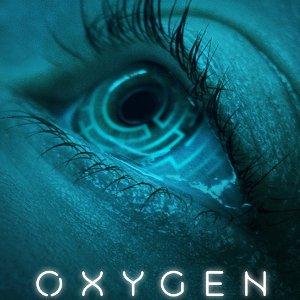 Oxygen - Erster Trailer zum neuen Horrorfilm von Alexandre Aja