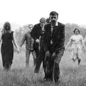 Twilight of the Dead - George A. Romeros Kult-Zombiereihe bekommt einen Abschluss