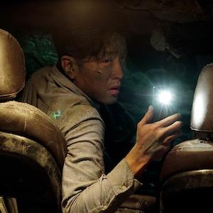 Tunnel - Unsere Kritik zum südkoreanischen Katastrophendrama