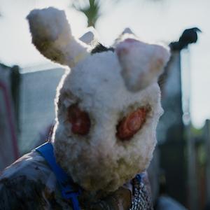 The Forever Purge - Erster deutscher Trailer zum neusten Franchise-Beitrag erschienen