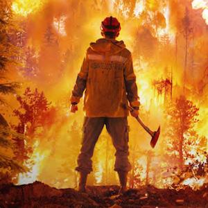 Fire - Deutscher Trailer zum russischen Katastrophenfilm erschienen