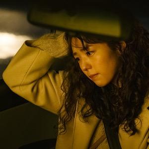 Sweet & Sour - Offizieller Trailer zum Netflix-Drama