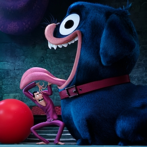 Hotel Transsilvanien: Eine Monster Verwandlung - Neuer Trailer zum Animationsspaß erschienen