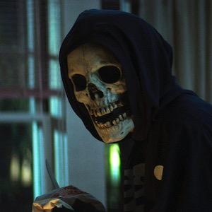 Fear Street - Deutscher Teaser zum Horrorevent von Netflix