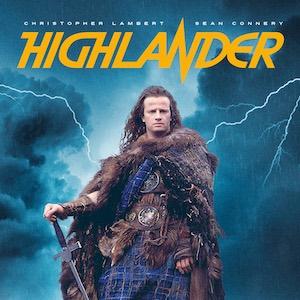 Highlander - Henry Cavill in Gesprächen für Hauptrolle im Reboot