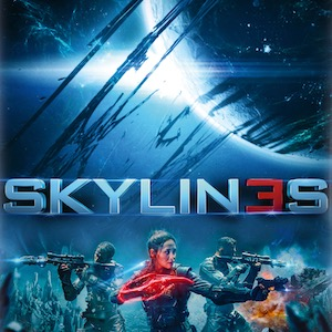 Skylines - Unsere Kritik zum dritten Teil der SciFi-Reihe