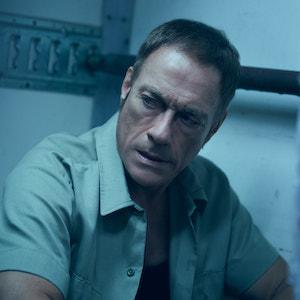 The Last Mercenary - Deutscher Trailer zum Netflix-Film mit Jean-Claude van Damme