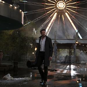 """Reminiscence - Unsere Kritik zum Sciencefiction-Film der """"Westworld""""-Macher"""