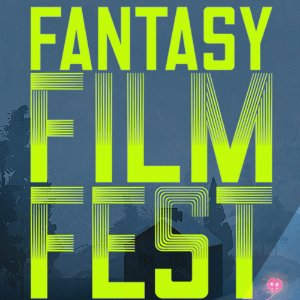 Fantasy Filmfest Nights XL.jpg