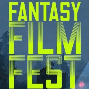 Fantasy Filmfest Nights XL - Alle Filme der diesjährigen Nights-Ausgabe